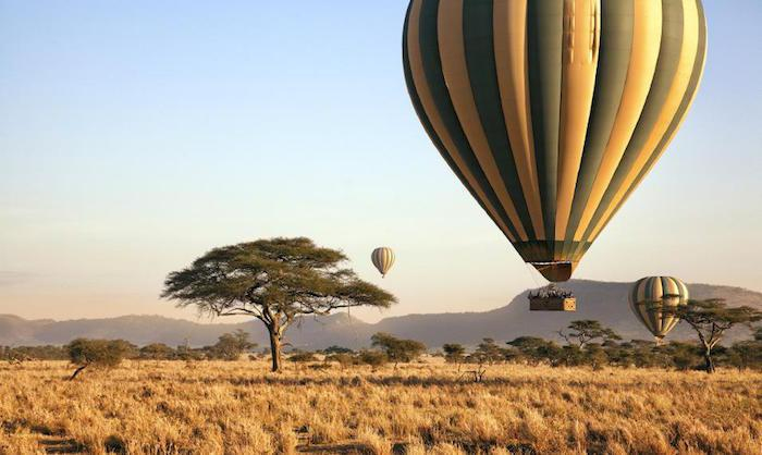 hot-air-balloons-tanzania