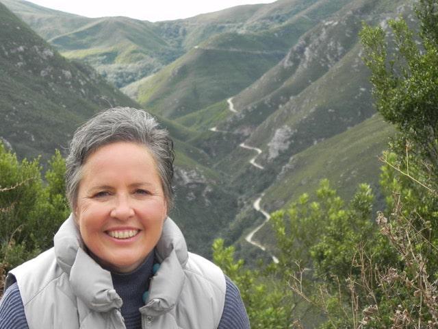 Michelle Meyer featured image