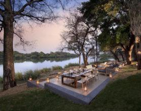 matetsi-river-house-outdoor-dining-2