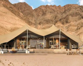 Hoanib-Valley-Camp-Artist-Rendering-Lounge1-2