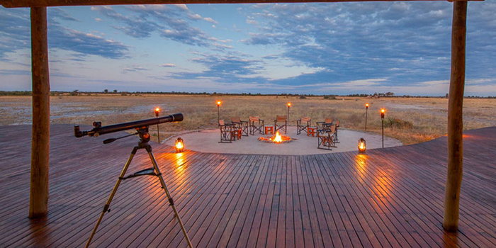 Why the Best Time to Book a Safari for 2021 is Now