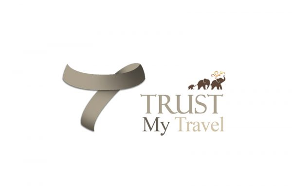 Trust My Travel - Southern Destinations
