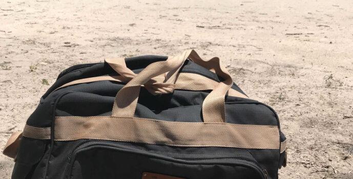 Madala Bags: Designed for Adventure