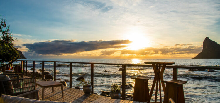 New Cape Town restaurants and some old favourites